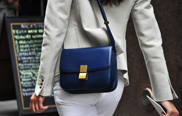 celine mini luggage replica - celine medium box bag, replica celine bags cheap