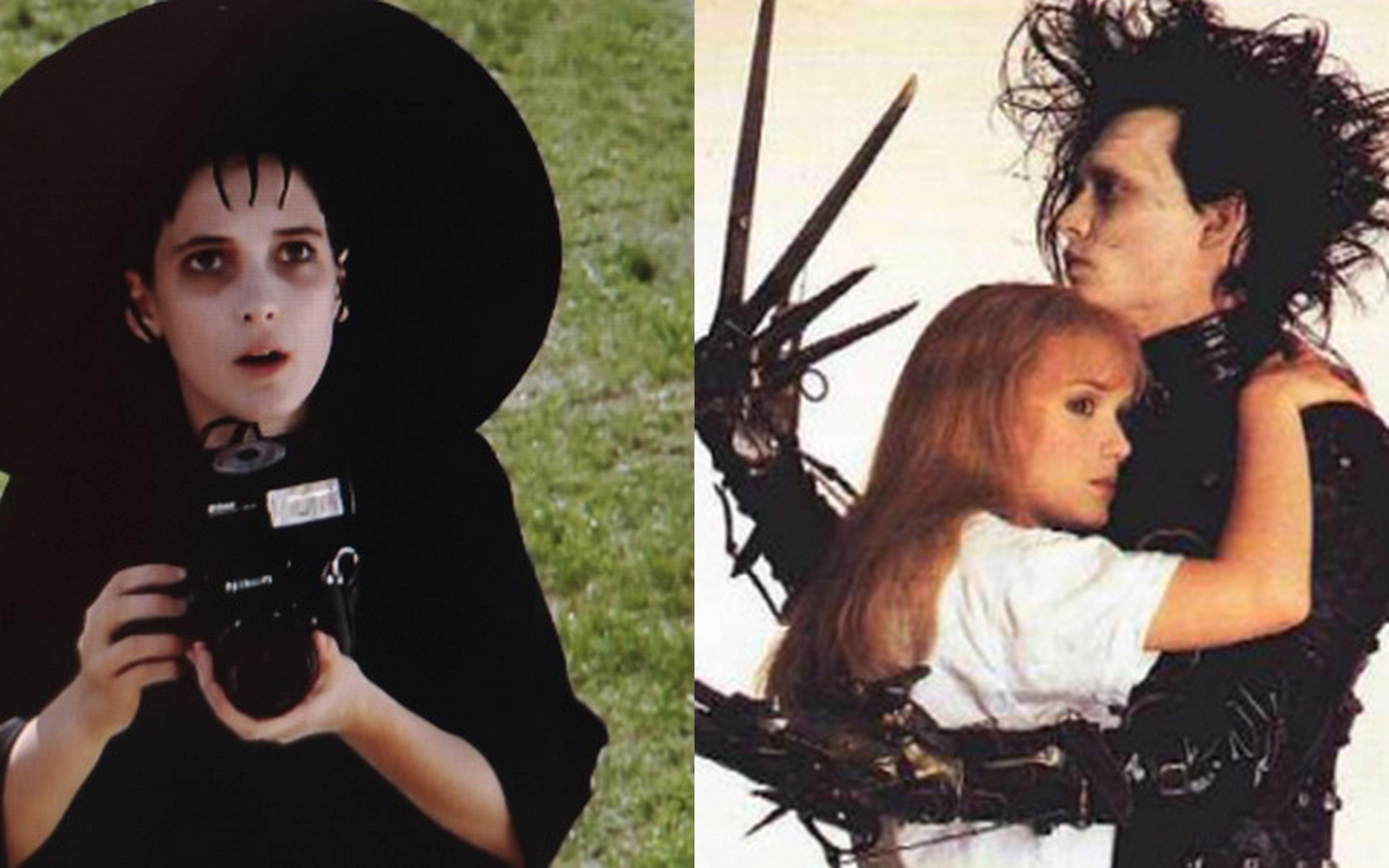 10 Kid Friendly Halloween Movies That We Absolutely Love